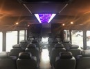 Used 2012 Ford Mini Bus Shuttle / Tour Glaval Bus - Riverside, California - $44,900