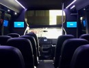 New 2018 Ford E-450 Mini Bus Shuttle / Tour Grech Motors - Riverside, California