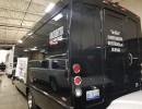 New 2013 Ford Motorcoach Limo Tiffany Coachworks - pontiac, Michigan - $69,500