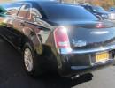 Used 2014 Chrysler Sedan Stretch Limo Limos by Moonlight - Commack, New York    - $28,900
