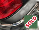 Used 2005 Lincoln Sedan Stretch Limo Executive Coach Builders - Henrico, Virginia - $5,000