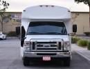 Used 2014 Ford Mini Bus Limo Starcraft Bus - Fontana, California - $38,995