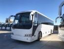 New 2018 Temsa Motorcoach Shuttle / Tour Temsa - Las Vegas, Nevada