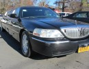 2007, Lincoln, SUV Stretch Limo, Royale