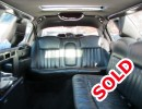 Used 2007 Lincoln SUV Stretch Limo Royale - Commack, New York    - $6,900
