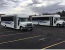 Used 2014 International Mini Bus Limo Berkshire Coach - Denver, Colorado - $54,999