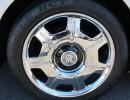 Used 2004 Rolls-Royce Sedan Limo  - Commack, New York    - $85,000