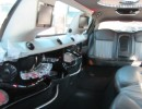 Used 2009 Lincoln Sedan Stretch Limo Royale - Commack, New York    - $8,500