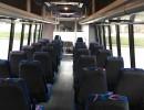 Used 2008 Freightliner Mini Bus Shuttle / Tour Turtle Top - Anaheim, California - $23,900