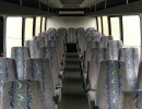 Used 2007 International Mini Bus Shuttle / Tour Starcraft Bus - Anaheim, California - $22,900