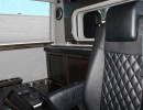 Used 2014 Mercedes-Benz Sprinter Motorcoach Limo Automotive Designs & Fabrication - NEW PORT RICHEY, Florida - $75,000