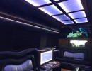 New 2016 Mercedes-Benz Sprinter Van Limo  - Winchester, Virginia - $48,600