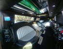Used 2008 Cadillac Escalade SUV Stretch Limo  - Winchester, Virginia - $20,900