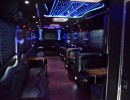 Used 2009 Freightliner XB Motorcoach Limo Craftsmen - Brooklyn, New York    - $69,000