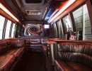 Used 2000 Ford F-550 Motorcoach Limo  - Oilville, Virginia - $21,900