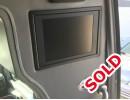 Used 2008 Chevrolet C5500 Mini Bus Shuttle / Tour Krystal - Anaheim, California - $10,900