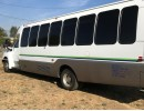 Used 2008 Chevrolet C5500 Mini Bus Shuttle / Tour Krystal - Anaheim, California - $12,900