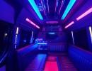 Used 2013 Freightliner Sprinter Van Limo Westwind - Cypress, Texas - $55,000