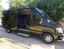 Used 2014 Mercedes-Benz Sprinter Motorcoach Shuttle / Tour , Arizona  - $23,000