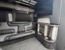 New 2019 Mercedes-Benz Sprinter Van Limo Pinnacle Limousine Manufacturing - orlando, Florida - $112,000