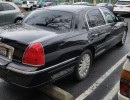 Used 2005 Lincoln Town Car Sedan Limo  - Canyon Country, California - $8,700
