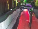 Used 2011 Freightliner Workhorse Motorcoach Limo CT Coachworks - BROOKLYN, New York    - $89,995