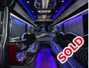Used 2015 Mercedes-Benz Sprinter Van Limo Executive Coach Builders - Fontana, California - $55,995