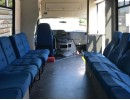Used 2012 Ford E-450 Mini Bus Shuttle / Tour Champion - Anaheim, California - $8,000
