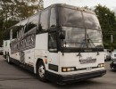 1994, Prevost H3 40, Motorcoach Limo, Limos by Moonlight