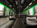 Used 1994 Prevost H3 40 Motorcoach Limo Limos by Moonlight - Commack, New York    - $29,000