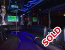 Used 2007 GMC C5500 Mini Bus Limo Federal - Fontana, California - $27,995