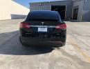 Used 2018 Tesla Model X SUV Limo  - Santa Clara, California - $94,000