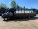Used 2007 Chevrolet C5500 Mini Bus Limo Turtle Top - Lexington, Kentucky - $38,500