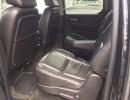 Used 2007 Cadillac Escalade ESV SUV Limo  - CHATTANOOGA, Tennessee - $8,900
