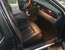 Used 2007 Lincoln Town Car Sedan Limo  - Hollister, Missouri - $3,000