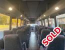 New 2011 Freightliner M2 Mini Bus Shuttle / Tour Federal - Westport, Massachusetts - $36,995