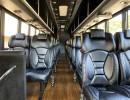 Used 2012 Freightliner M2 Mini Bus Shuttle / Tour Tiffany Coachworks - Westport, Massachusetts - $68,000