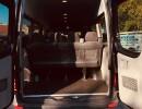 Used 2016 Mercedes-Benz Van Limo  - Flushing, New York    - $28,000
