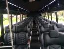Used 2016 Freightliner M2 Mini Bus Shuttle / Tour Grech Motors - Phoenix, Arizona  - $109,000