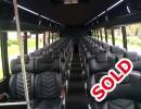 Used 2016 Freightliner M2 Mini Bus Shuttle / Tour Grech Motors - Phoenix, Arizona  - $104,000