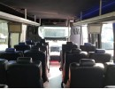 Used 2014 Ford F-550 Mini Bus Shuttle / Tour Grech Motors - Frisco, Texas - $29,100