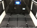 New 2020 Mercedes-Benz Sprinter Van Limo Midwest Automotive Designs - Elkhart, Indiana    - $175,600