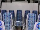 Used 2008 International 3400 Mini Bus Shuttle / Tour Krystal - Anaheim, California - $15,900