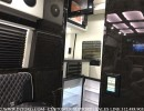 New 2020 Mercedes-Benz Sprinter Van Limo Midwest Automotive Designs - Elkhart, Indiana    - $178,600