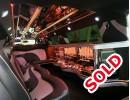 Used 2008 Dodge Charger Sedan Limo Ultimate Coachworks - North East, Pennsylvania - $17,900