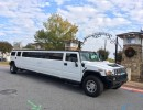 Used 2005 Hummer H2 SUV Stretch Limo  - Lilburn, Georgia - $29,500