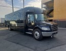 2016, Freightliner M2, Mini Bus Shuttle / Tour