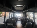 Used 2016 Freightliner M2 Mini Bus Shuttle / Tour  - Burlingame, California - $72,000
