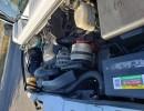 Used 2005 Hummer H2 SUV Stretch Limo  - Sedalia, Kentucky - $20,000