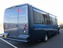 Used 2013 Ford F-550 Mini Bus Shuttle / Tour Grech Motors - Gresham, Oregon - $67,000